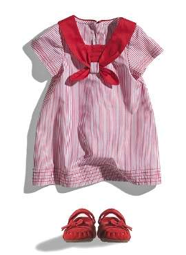 Zara - сток детской одежды. Пятигорск.