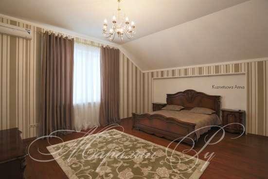 Продам дом на Толмачева. ЗЖМ