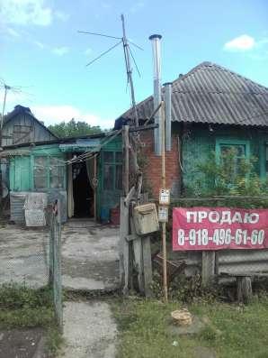 Продаю дом в ст. Кутаисской в Краснодаре Фото 2