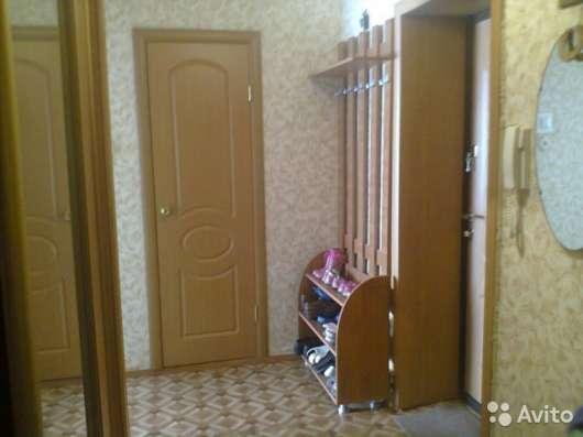 Продам 2-Х квартиру в центре по ул. революционная д. 31