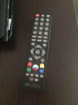 Комплект Триколор ТВ в Москве Фото 2