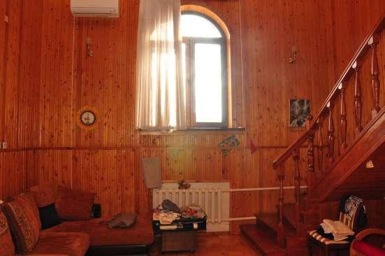 Сдаю коттедж (200 кв. м.) с гаражом и русской баней в черте в Жуковском Фото 3