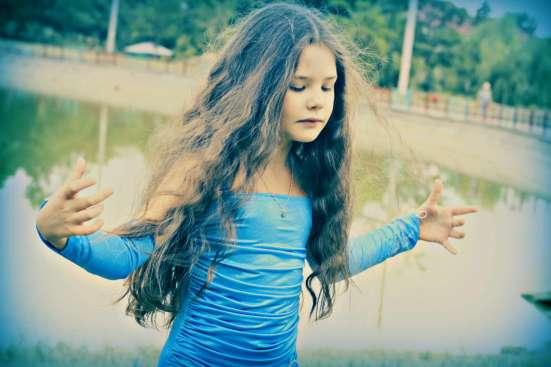 Детская фотосессия в Сочи Фото 4