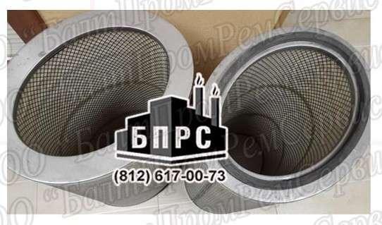 Фильтрующий картридж TOP GRADE 5023 в Казани Фото 1