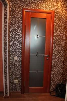 Кошелев продажа квартиры в г. Самара Фото 4