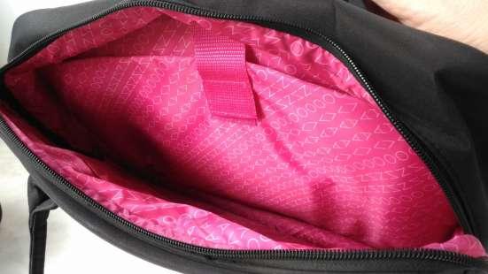 Продам женскую сумку для ноутбука