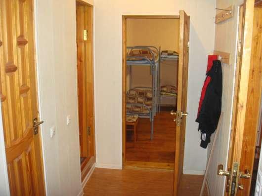 Продается прекрасная 2-х комнатная квартира в Туапсе Фото 3