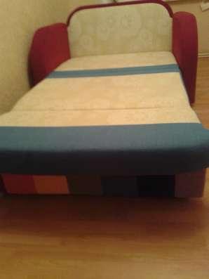 Мини-диван в г. Актау Фото 1