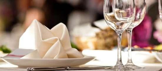 Раскрученный и проверенный временем ресторан с прибылью 1 000 000 в месяц.