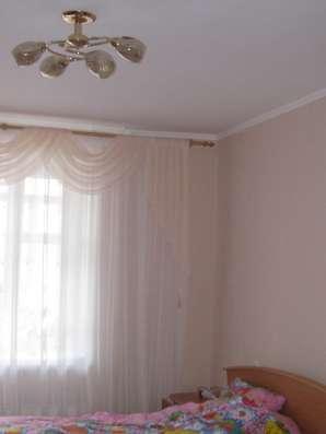 Продажа двухкомнатной квартиры в городе Дубна Фото 2