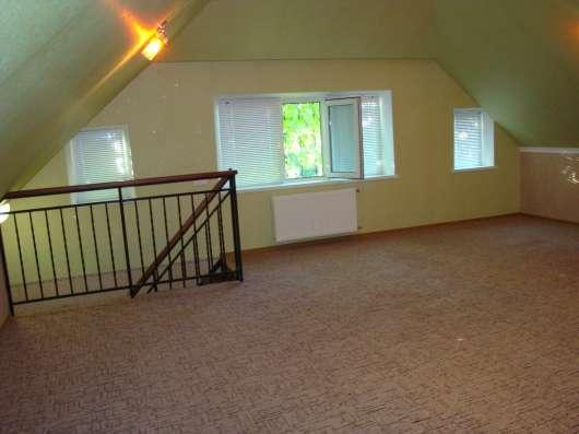 Продам свой дом со всеми удобствами в г. Кременчуг Фото 1