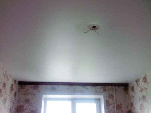 Продам комнату в Тольятти Куйбышева 18 Фото 5