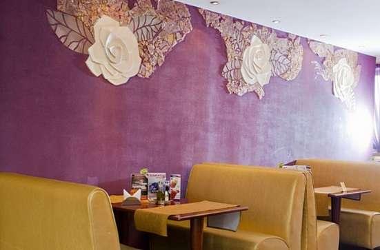 Помещение под ресторан, кафе, бар 400м2 на Ленинском просп