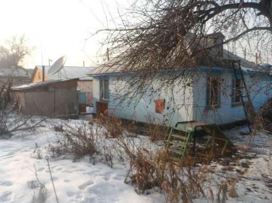 Продажа дома в г. Алматы Фото 4