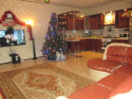 Дома в Томске Фото 1
