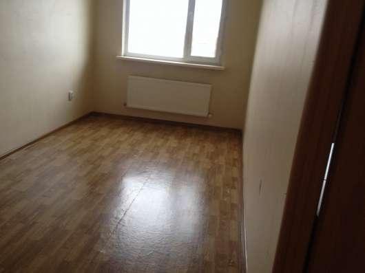 Продажа 2 ком. квартиры