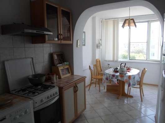 Продается квартира возле Ардагера в г. Атырау Фото 1