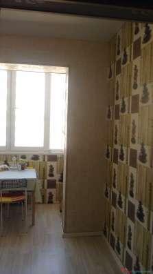 Продаю квартиру в Краснодаре Фото 2