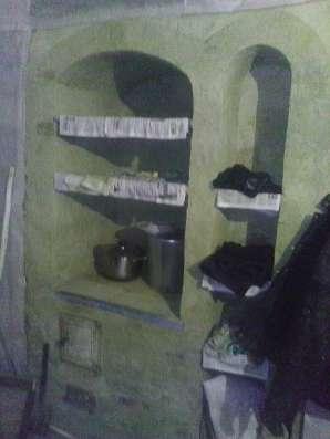 Печь в г. Минск Фото 2