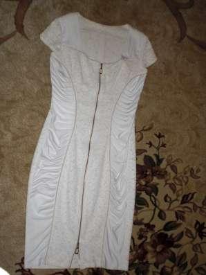 Платья для модниц в Краснодаре Фото 5