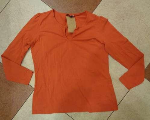 свитер, джемпер в г. Всеволожск Фото 3