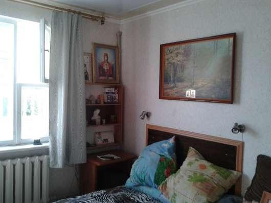 Продам часть дома в г. Брест Фото 1