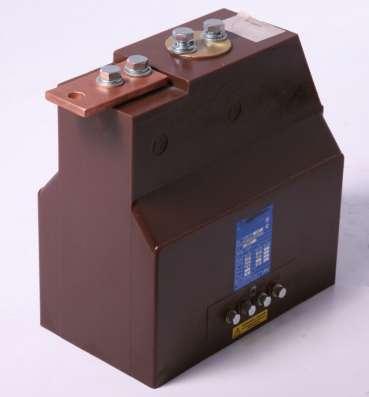Трансформатор тока Т-0,66/ТЛК-СТ-10