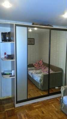 Продажа комнаты в г. Всеволожск Фото 2