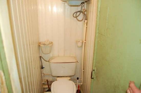 Продаю комнату в центре г. Серпухов на ул. Центральная Фото 2