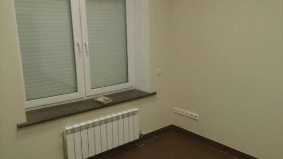 Аренда офиса в Москве Фото 1