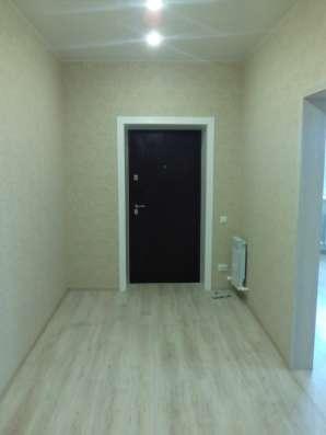 Продам новый дом на Рублёвке