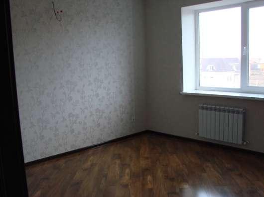 Продам 3 к. кв. в Краснодаре Фото 4