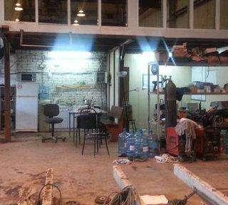 Продается Производство металлоконструкций и ПВХ окон и дверей в Москве Фото 2