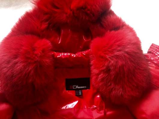 Продам замечательную курточку) в Санкт-Петербурге Фото 3