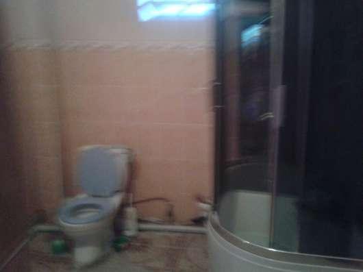 5-комнатный дом (273 м², 9.4 соток) поквартально, 2-я Космод