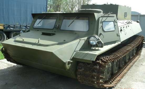 Мтлб(ТГМ-44), Мтлбу(ТГМ-55) в Омске Фото 6