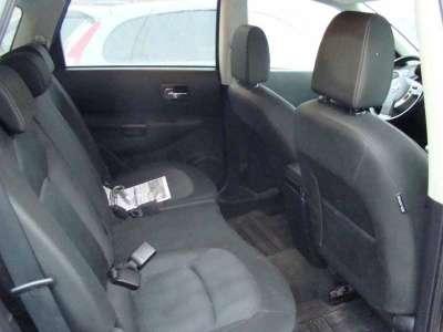 автомобиль Nissan Qashqai, цена 600 000 руб.,в Кургане Фото 1