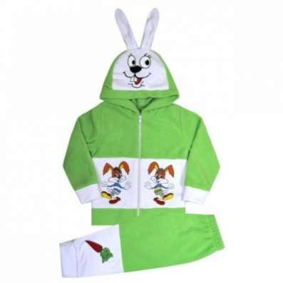 детская одежда в Миассе Фото 3