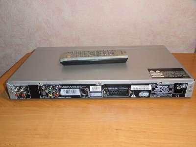 DVD-плеер PIONEER DV-470