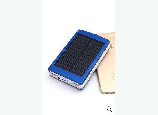 Аккумулятор для зарядки телефонов в Сочи Фото 4