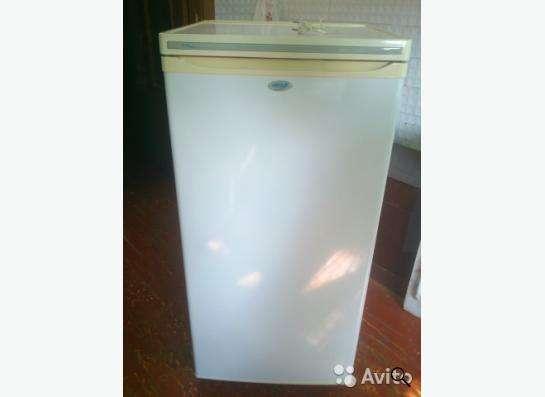 холодильник РOZIS в Чебоксарах Фото 1