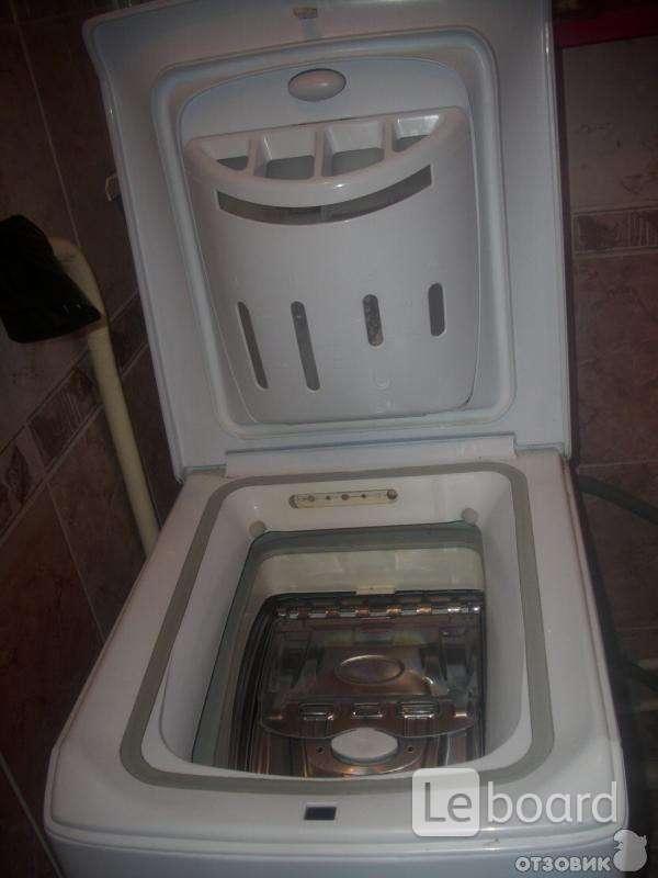 Ремонт стиральных машин под ключ Медведково гарантийный ремонт стиральных машин 1-я Сокольническая улица