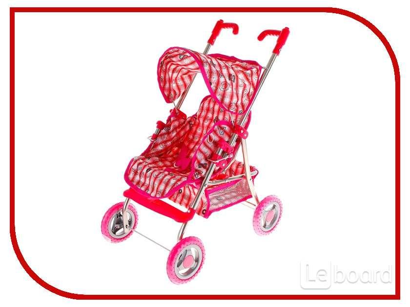 Коляски для кукол для девочек купить оптом и в розницу