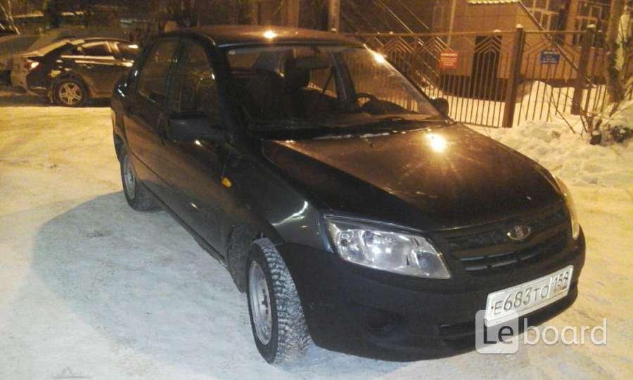 Авто с правом выкупа без залога в перми автоломбарды в астане