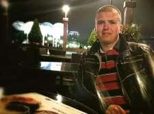 Андрей, фото